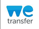 Invio File Pesanti via mail con wetransfer