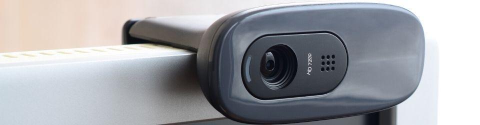 Come invertire la fotocamera su google meet
