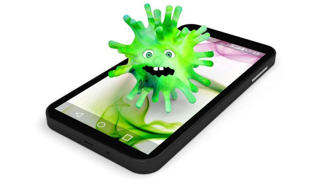 app-covid-tosse-smartphone